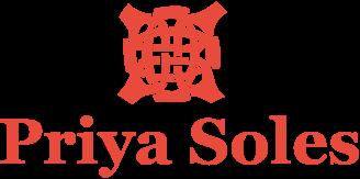 Priya Soles