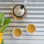 Best Teas for Yoga