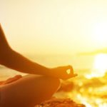 Yoga and Spiritual Development